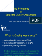 The Principles of External Quality Assurance.pdf