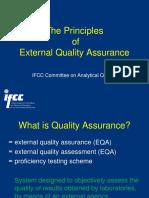 The Principles of External Quality Assurance.pdf