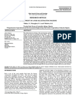 DEVELOPMENT OF A FISH OIL EXTRACTING MACHINE.pdf