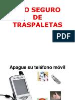 Uso seguro de traspaletas.pdf