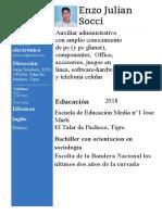 Curriculum-Vitae-Enzo-Socci-2018.pdf