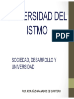 1 Sociedad, desarrollo y uniersidad.pdf