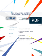informejairhidra.docx
