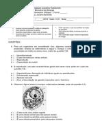 PROVA-EJA-BIOLOGIA-1-SEMESTRE.docx