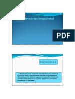 7- Biomecanica Ocupacional.pdf