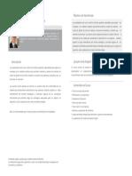 control-de-gestion.pdf
