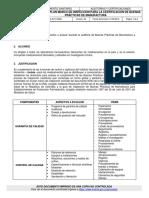 ASS-AYC-IN006.pdf