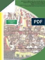 Tratamiento de la obesidad en el adulto.pdf