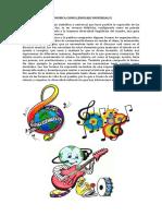 LA MUSICA COMO LENGUAJE UNIVERSAL.docx