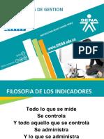 PRESENTACION INDICADORES ROCIO SUAREZ.pdf