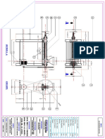 ORTHOGRAPHIC TEMPLATE.pdf