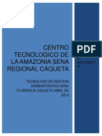 trabajofinalproducciondocumentalsena2012-120331140642-phpapp01.pdf