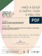_CA_ALFALITO2018_121767_PT.pdf