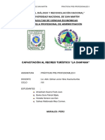 INFORME CAPACITACION CHAPANA.docx