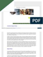 larryherreracentroide_blogspot_com.pdf