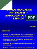 Manejo Manual de Materiales2.ppt