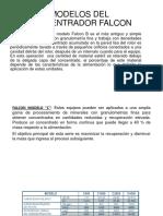 HIDRO+DIAPO.pptx