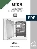 MT-CLAS-1_AF_V05-2015.pdf