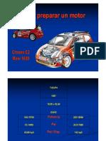 Preparacion motor serie-competicion.pdf