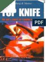 Top Knife - Mattox.pdf