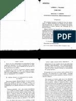 ANTOLOGIA DE AMERICANISTAS.pdf