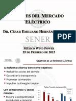 2015-02-25+SENER+cesar+emiliano+hernandez+ochoa+Mercado+AMDEE.pdf