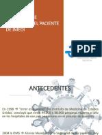 6. PROGRAMA DE SEGURIDAD DEL PACIENTE.pptx