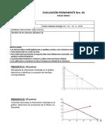 EP04 MatAplic-VEGA-19-1 (1).docx