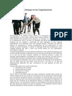 Importancia del Liderazgo en las Organizaciones.docx