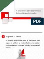 ma175_2019-1_Semana6_Sesión1.pptx