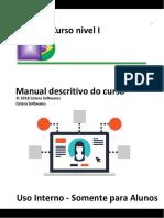 Curso-uniGUI-Nivel-I.pdf