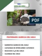10 Quimica-Del-Suelo.pdf