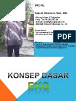 KONSEP EKG DASAR.pdf