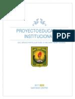 ProyectoEducativo8717.pdf