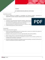 MTIN01_U6_ES13.docx