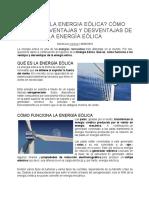 ENERGIA EOLICA.pdf