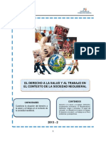 186073609-La-Salud-y-El-Trabajo-en-La-Sociedad-Neoliberal.docx