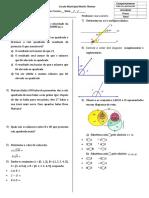 Escreva o número correspondente e depois represente1.pdf