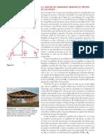 introducción análisis estructural.pdf