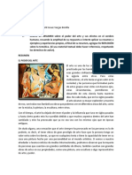 CUESTIONARIO_SEMANA_DOS.docx