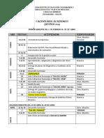 CALENDARIO-ACADEMICO2019.docx