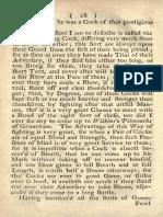 1900-cock-fighting-4.pdf