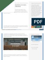 normasapa_net_como_presentar_resultados_tesis.pdf