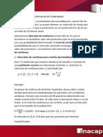 INTERVALOS DE CONFIANZA.docx