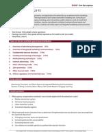 MAR-323.pdf