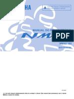 upload-produto-180-manual-mp.2017.nmax_.2ed.b55.w0.pdf