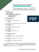 ACTA_INSTALACION_COE-I.E..doc