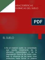 12 CARACTERISTICAS FISICOQUIMICAS DEL SUELO.pdf