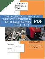 tesis huachoo1.pdf