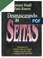Desmascarando as Seitas.pdf